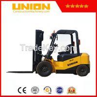 Diesel Forklift (SUNION GN20 2t)