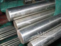 Iron Nickel Cobalt Alloy Rod/Bar