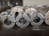 Hot Dip Galvanized Steel Coil: hot/cold rolled