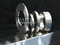 High Carbon Steel Strip / Tape