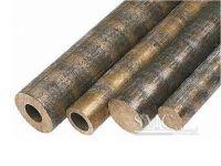 Aluminum Bronze Rod/Bar