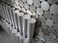 Stainless Steel Bar.