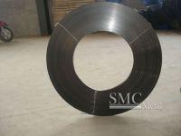 (HSS) High Speed Steel Strip/Tape - for Power Planner Blade