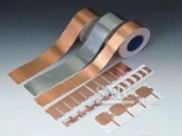 Copper Foil Sticker / Copper Foil Tape
