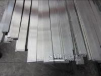 Spring Steel Flat Bar - Leaf Spring