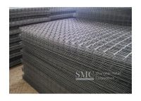 Stainless Steel Wire.