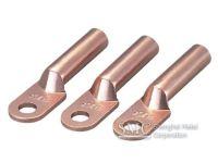Copper Terminal