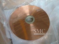 Copper Foil Cable
