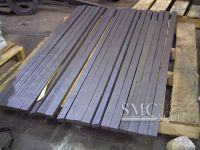 40Cr Alloy Steel Bar