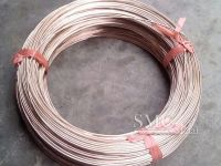 Manganese Copper Wire