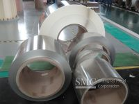 Stainless Steel Strip /Tape / Band / Narrow Coil