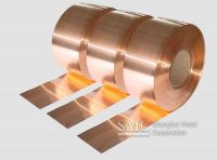 Bronze Strip (Phosphor Bronze Strip)