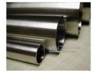Stainless Steel Tube.