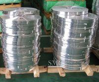 Aluminum Strip.