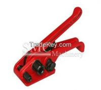 Plastic Strapping Tool