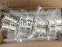 Indium Foil / Indium Ribbon