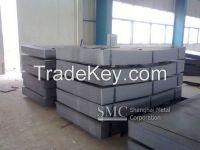 Corrosion Resistant Steel , Alloy Steel