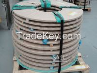 409 Stainless Steel Strip(ASTM A240)