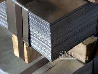 Alloy Steel Bar - High Speed Steel(HSS)