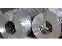 High Carbon Steel Strip- High Carbon Steel Tape.