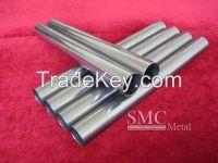 Cold-drawn Aluminum Tube/Pipe