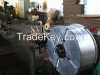 Aluminum Capillary Tube