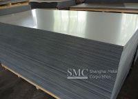 Hot Dip Galvanized Steel Sheet/Plate