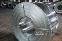 hot rolled galvanized steel coil 1.6 t