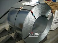 hot dipped galvanized coils sheet iron