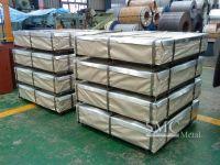 hot dip galvanized steel jis g 3302