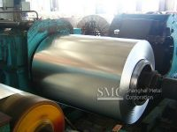 galvanized coil cheapest manufacturer in the world