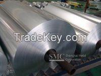 Cable Shielding Aluminum Foil