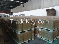 Hydrophilic Aluminum Foil