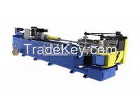Single-head Hydraulic Pipe Bending Machine