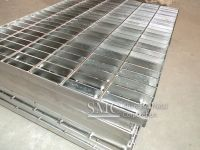 Stainless Steel Grating - Floor Drains Stainless Steel