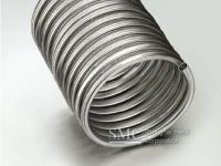 Stainless Steel Tube for Electric Heating Tube
