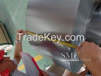 Non Grain Oriented Silicon Steel - CRNGO - Cold Rolled Non Grain Oriented Steel