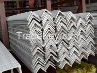 Steel Angle (RSA)