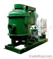 China KOSUN Vacuum Degasser of Oilfield