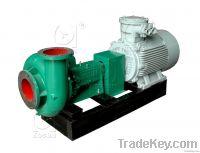 China KOSUN Centrifugal Pump