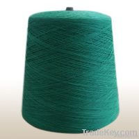 100% acrylic yarn for knitting and weaving