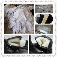 Quality Sheepskin Shoe Lining