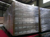 Dye Sublimation paper(Transfer paper) and Sublimation ink, KOREA products