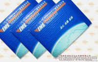 Pearlized Film Bubble Mailers/Envelopes