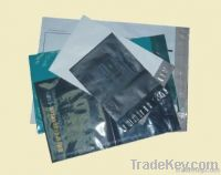 Express Bags/Mailers