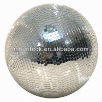 "30"" Disco Mirror Ball for party,disco or club"