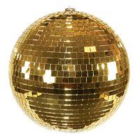 "20"" 50cm American DJ shining Mirror Ball"