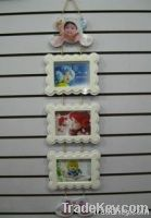 Photo ftames, wedding picture frames, wall frame