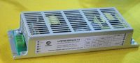 electrical ballasts for low pressure high output UV lamps 700W