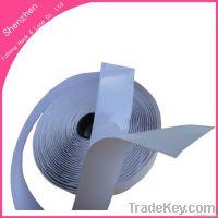 Velcro  hook  and  loop  tape